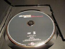 """DVD NEUF """"LES MYSTERES DE PARIS de Jacques Rivette"""" docu de Robert FISCHER"""