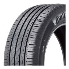 Continental EcoContact 6 195/65 R15 91H Sommerreifen