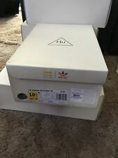 ADIDAS X PHARRELL WILLIAMS HU HUMAN RACE NMD TRAIL SIZE 10.5 100% AUTHENTIC