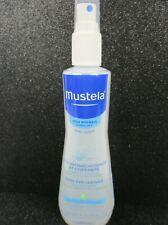 Mustela Skin Freshener Baby Skin Care 6.76 oz 200 ml Spray Bottle New