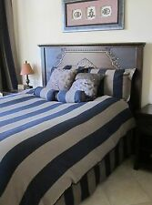 Bedding Sets Amp Duvet Covers With Curtains Ebay