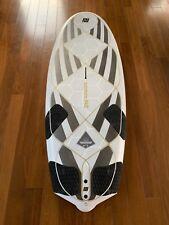 patrik diethelm airinside 140 fun board