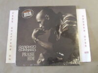 SEALED SANCHEZ PRAISE HIM REGGAE LP VPPL 1456