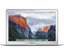 "BRAND NEW Apple MacBook Air 13.3"" MMGF2LL/A Intel i5 1.6GHz 8GB 128GB *LATEST*"