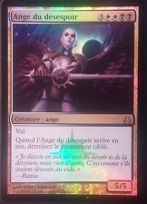 Ange du Désespoir PREMIUM / FOIL VF - French Angel of Despair - Magic Mtg -