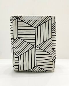 Insulated Lunch Bag with Nice Pattern Design
