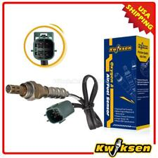 Kwiksen 234-4296 Downstream Oxygen O2 Sensor 1 For Nissan Murano 2003-2007 3.5L