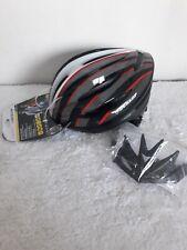 Dunlop Helmet Cycling Bike LARGE 58-61cm