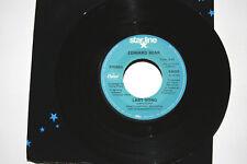Edward Bear - Last Song - NM - 45 RPM