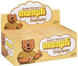 Mampfi Esspapier Oblaten - Classic - 200 Stück