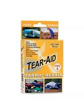 Tear-Aid  Tent And Canopies Repair Tape  ( Type A )