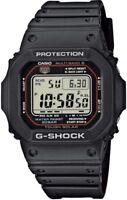Casio G-Shock Herren uhr Funk Solar Digital Quarz GW-M5610-1ER OVP Top Zustand