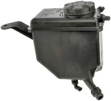 Dorman 603-351 Coolant Recovery Tank
