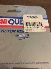 Victor VS38039 Valve Cover Gasket Set for 81-95 Chrysler 2.2 2.5 Non-Turbo
