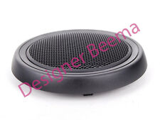 MINI R55 R56 R57 R58 R59 Bass Speaker Grille Cover (JS)