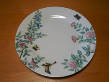 Victoria & Albert Museum Collection Set of 2 Salad Plates 8 in
