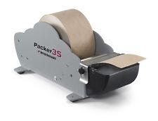 NEW BETTER PACK GUMMED TAPE DISPENSER PACKER 3S FREE TAPE INCLUDED MAKE OFFER
