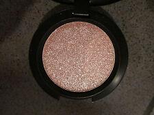 MAC Pressed Pigment SUMMER HONEY Eye shadow Limited Edition Super RARE NIB!!