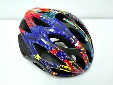 OGK KABUTO FLAIR Cycling Helmets L/XL Size 2018 GWG Used Japan Bicycle