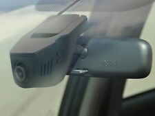 Car hidden video recorder Falcon WS-01-UNI FullHD 1080P camera VCR cam Wi-Fi