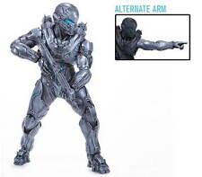 HALO 5 Guardians SPARTAN LOCKE 25cm Figur NEU+OVP McFarlane