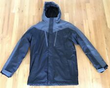 New North face 3-in-1 winter coat For Men's Small Free Shipping