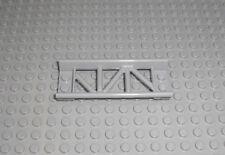 LEGO Achterbahn Schiene - Gerade kurz - Roller Coaster Straight 26022 6185387