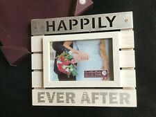 Wedding Gift Picture Frame.