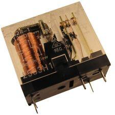 OMRON G2R1-12A Karten-Relais 12V DC Kartenrelais 1xUM 10A 275R Relay 854064