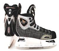 CCM Vector Pro Junior Ice Hockey Skates, CCM Skates, Ice Skates