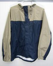 NWOT Sale Sample Sierra Designs Hurricane Jacket Shell Layer waterproof XXL NEW!