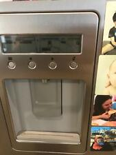 Fisher & Paykel 519L Stainless Steel Bottom Mount Refrigerator