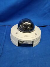 Axis P3364 V 6mm Dome Camera With Housing 5404