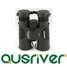 Celestron Professional Binoculars Outland Series 8x42 Roof Perfect for Christmas