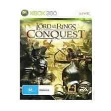 Electronic Arts The Lord of the Rings Conquest (15607) (Microsoft Xbox 360,...