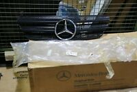 Original Mercedes ML W163 - Kühlergrill Grill Frontgrill - 1638800185 NEU NOS