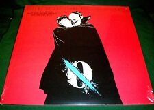 Queens of the Stone Age -  Like Clockwork  - VINYL LP - NEW & SEALED