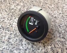 Temperaturanzeige Deutz DX85 DX90 DX110 DX120 DX140 DX160 85 90 110 120 140 160