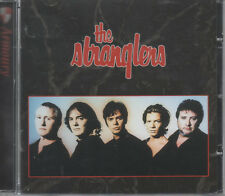 THE STRANGLERS CD NEUF Money Golden Brown Still Life Paradise ROW NO MORE HEROES