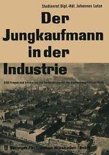 Bücher über Wirtschaft und Industrie über Führung/Management