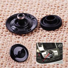 MMI Knob Joystick Button Repair Kit fit for Audi A5 A6 Q5 Q7 S4 S6 2007-2010 11
