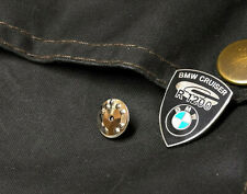 BMW R 1200 C Cruiser neuen unbenutzer Pin  NEU