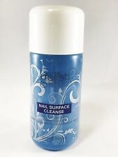 100% Authentic Harmony Gelish Nail Surface Cleanser 4 oz + Free Shipping