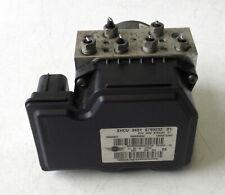 Genuine Used BMW MINI ABS Pump DSC for R56 R55 R57 - 6793232