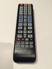 OEM Samsung TV Remote Control for PN51F5300, PN51F5300AF, PN51F5300AFXZA
