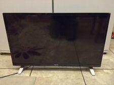 "TOSHIBA  LCD 32"" TV  MODEL Ref - 32D3653DB"