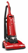 Dirt Devil Featherlite Bagged Upright Vacuum Cleaner, UD30010
