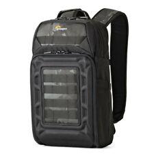 Lowepro DroneGuard BP 200drone backpack for DJI Mavic Pro/Mavic Pro Platinum