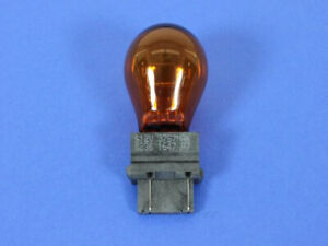Multi Purpose Light Bulb Front Mopar L003757NAK