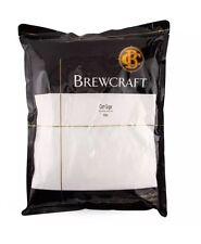 PURE CORN SUGAR 2 LB  ~ Dextrose Fermentable Adjunct Homebrew Beer, Moonshine